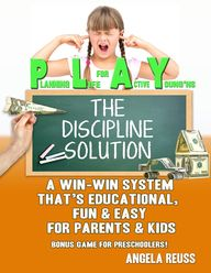 PLAY The Discipline