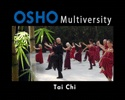 OSHO International R