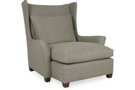CR Laine Chair: 1339