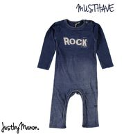 musthave rock it bab
