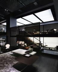 Living Room Via Jona