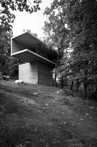 2008 pavilion for Ki