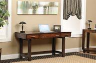 "Amish Urban Desk 60"""