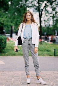 Paris Couture Fashio