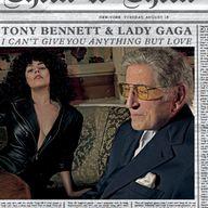 single cover art [08...