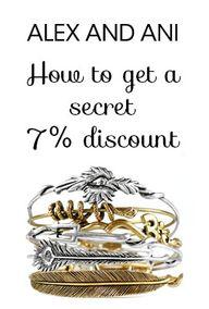 How to get a secret...