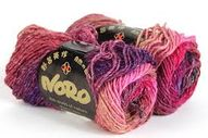 Noro yarn - Loveknit