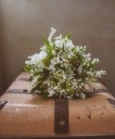 Rustic weddings allo