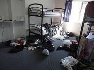 Why Hostels Make Me