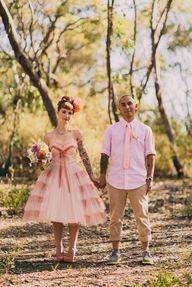 Love the dress <3 -