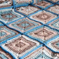 new #blanket