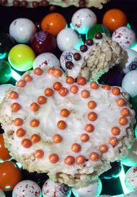 Vanilla Cupcake Reci