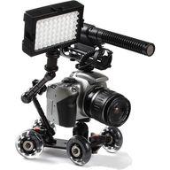 Pico Dolly Camera Ta