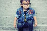 toddler fashion