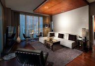 Hotel Beaux Arts Mia