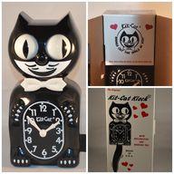 The Classic Kit-Cat