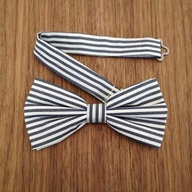 Affordable bowties!!