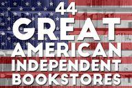 44 Great American Bo