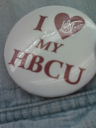 I love my #AAMU