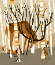 Keith Negley...