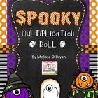This Spooky Multipli