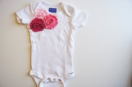 Baby Girl Clothes //