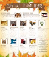 2014 Fall Design Tre