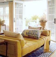 35 Sensational Sofa'