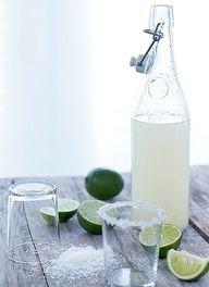 Margarita anyone?  #