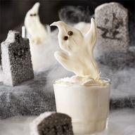 Sweet White Chocolat