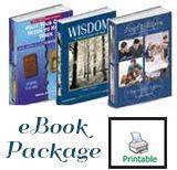 Robin Sampson eBook