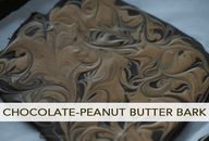 Chocolate-Peanut But