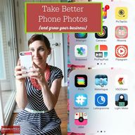 Take Better Phone Ph