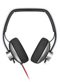 32 ohms headphone de