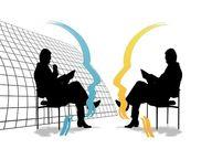 Negotiation Skills f...