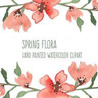 Spring Flora Waterco