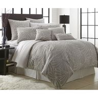 Kate 3 Piece Duvet S