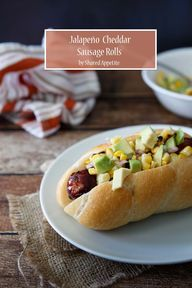 Grilling Recipes: #A