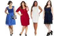 Plus Size Fashion Sa
