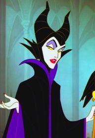 I love Malificent! I