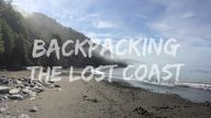 Backpacking the Lost...