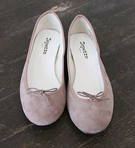 repetto cendrillon f