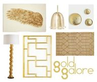 Gold Galore | how to