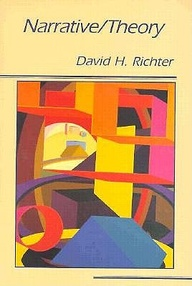 Richter, David. Narr