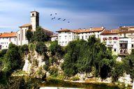 Friuli Roadtrip