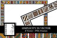 Check out Simplicity