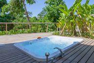 Villa Lumia Bali - J