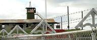 Guantanamo Bay deten
