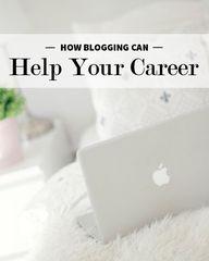 Start a #blog on som