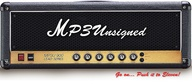 MP3unsigned custom A